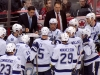 Boucher Gives Lightning the Plan