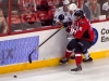 Orlov Checks Wallace