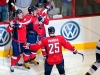 Ovechkin Happy to Win