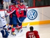 Ovechkin Won it in Overtime