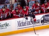 Semin Jumps Over Boards