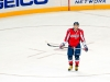 Ovechkin Watches Replay