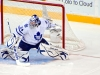 Reimer Moves Laterally