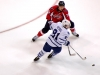 Carlson Defends Kessel