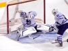Gustavsson Spreads Out