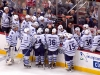 Time Out Maple Leafs