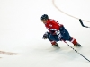 Ovechkin Turning