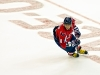 Ovechkin