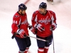 Hamrlik and Orlov