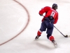 Ovechkin One Timer