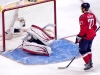 Neuvirth Writhes Before Alzner