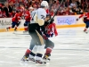 Malkin Stands Tall Over Ovechkin