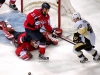 Laich Over Vokoun On Way to Kennedy