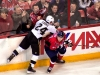 Orlov Dodges Cooke