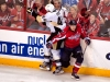 Orpik Takes Out Beagle