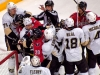 Scrum by Penguins Net