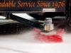 Dependable Service Since 1976