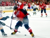 Ovechkin and His Favorite Move #2