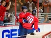 Semin and Johansson Celebration