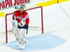 The Ballad Of Braden Holtby