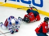 Green Falls to Stepan\'s Elbow