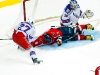 Ovechkin Held by McDonagh