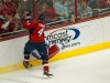 Erskine Checks Prust