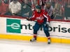 Semin Stands By Boards