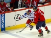 Callahan and Ovechkin