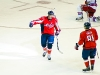 Carlson and Orlov Celebrate