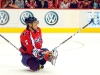 Ovechkin After Fall