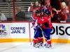 Ovechkin, Semin, and Backstrom
