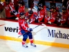 Semin Congratulated at Bench