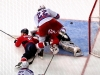 Boyle Falls Over Holtby