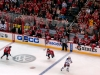 Capitals ench After Killing Penalty in Third Overtime