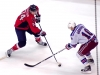 Carlson Makes Move on Gaborik