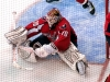 Holtby After Save