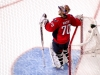 Holtby Classic Pose