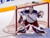 Lundqvist Looking