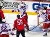 Anisimov Scored