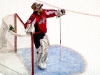 Holtby During Pause