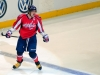 Ovechkin In The Spotlight Again