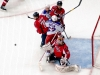 Holtby Doesn\'t Save Them All