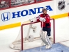 Holtby Looking Up