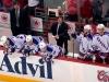 Rangers Headache