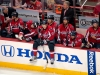Semin Sits on Boards