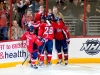 A Celebration for an Ovechkin Goal