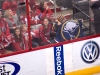 Big Sabres Fan in Elliot In the Morning\'s Seat