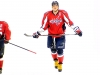 Ovechkin After the Giveaway