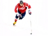 Ovechkin Skating Exposure